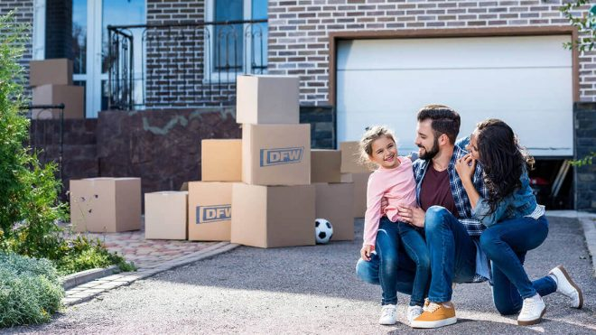 PREPARING TO MOVE: CALL AND ORDER NOW THE BEST SERVICES