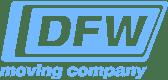 DFW Moving Company