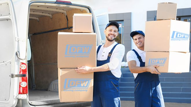 SKILLED MOVERS IN MIAMI, DALLAS, SAN JOSE