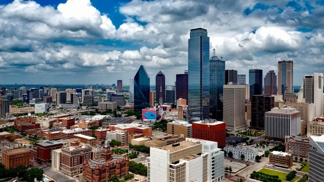 MOVING TO DALLAS? 2019 LIVING COSTS & RELOCATION TIPS