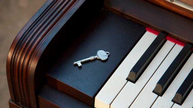 Piano moving company Dallas