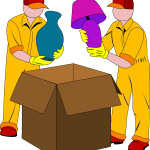 Movers in my area: the complete guide