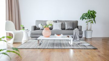 Household moving services: what is it and why is it necessary