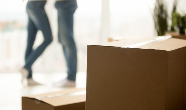 How Much Do Movers Cost in 2020: Moving Costs Explained