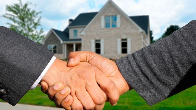 How to Read a Moving Contract Like a Pro