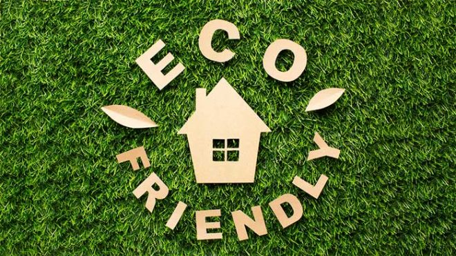 Eco Movers Dallas from DFW Moving Company