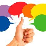 Full service moving company reviews