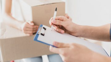Apartment packing checklist: Everything You Need to Know