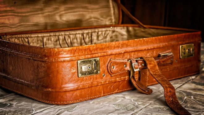 How to Pack for a Move in 3 days