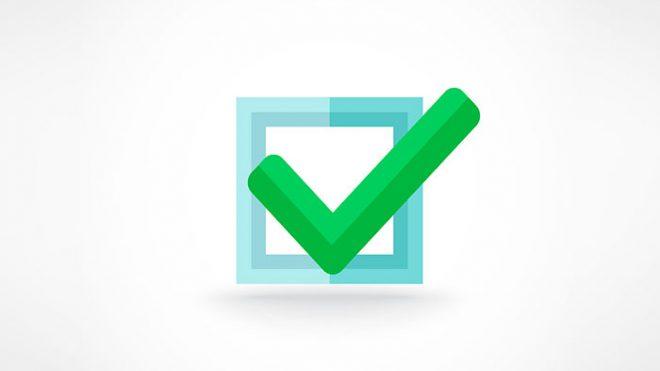 Company move checklist by DFW Moving Company