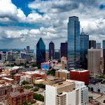 Expert Moving Dallas & Movers Dallas, Texas