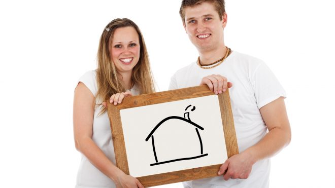 Eco Movers and Moving service in Dallas