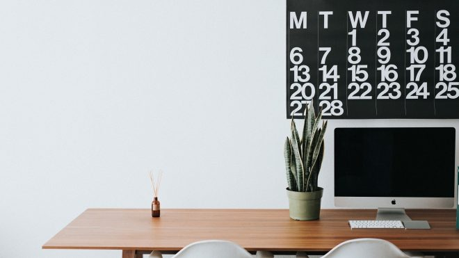 Moving preparation checklist: office relocation guide