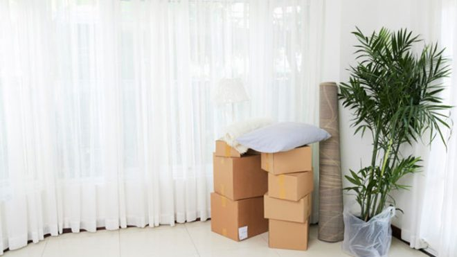 Computer Movers and Moving Services