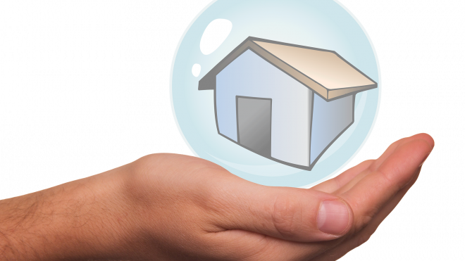 Relocation Service Allen: What Should I Do Before My Movers Arrive