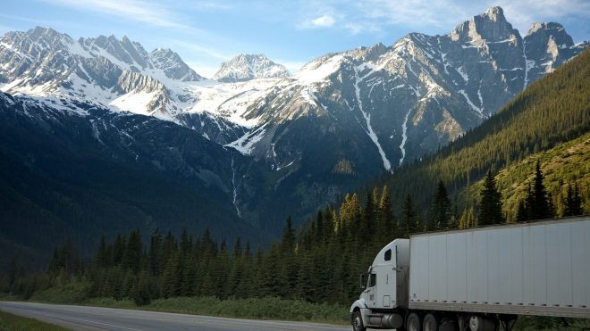 Professional movers Allen: how to properly load a moving truck