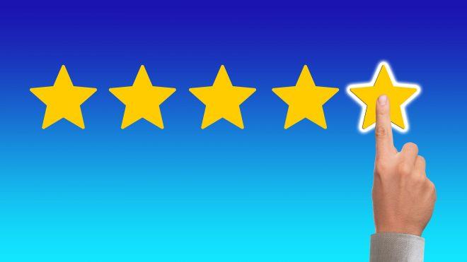 Dallas Movers Reviews