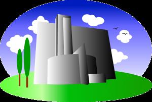 Dallas Industrial Moving Company