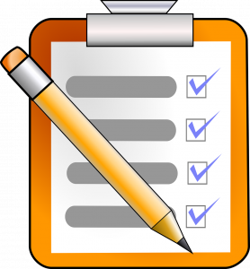 checklist template for office relocation