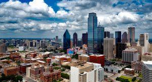 Apartment Movers Dallas