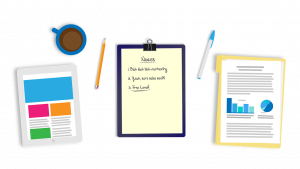 company move checklist