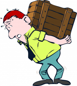 commercial movers Dallas