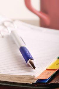 company office move checklist