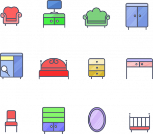 Dallas FurnitureMovers