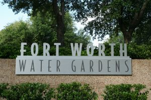 best mover Fort Worth