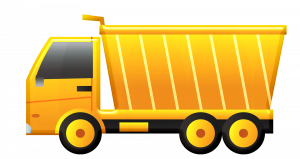 full service moving company cost