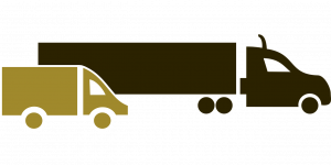 Full-Service Movers